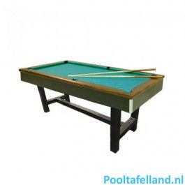 Heemskerk Snookertafel York 7ft