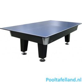 TopTable Tafeltennis bladen Competition