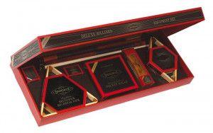 Brunswick Accessoire Kit Heritage